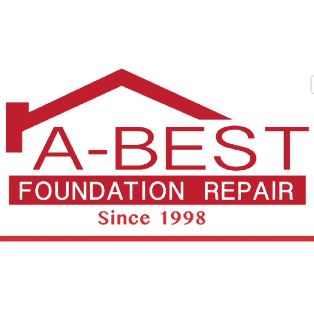 Foundation Repair Houston
