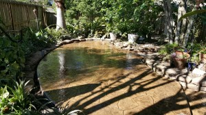 awesome-stamped-concrete-in-houston-foundation repair, Houston, TX