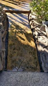 decorative-concrete-houstontexas - foundation repair