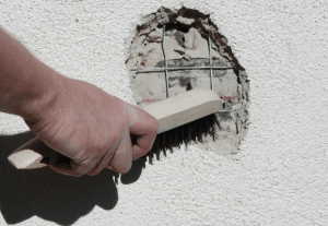 stucco-repair-contractor-in-houston